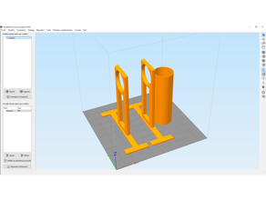 carrete soporte 1kg 2 1kg 3kg 1kg 21kg 3kg filamento carrete soporte soporte carrete carrete soporte