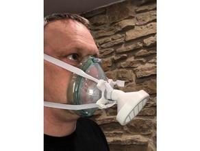 aire filtración bvms coronavirus covid 19