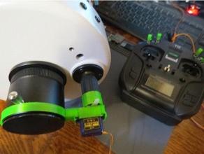 mak 150 servo focus focus mak 150 servo telescope