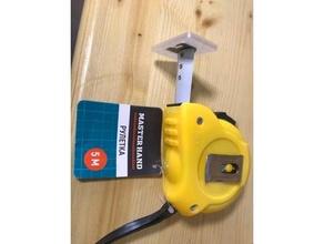 expensive measurement tape cheap measurement measurement tape measurement tool