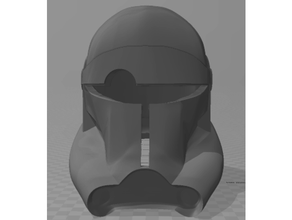 stella guerre male lotto mirino casco clone soldato clone guerre casco Guerre stellari stella guerre