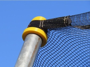 trampoline net holder trampoline trampoline holder trampoline net holder trampoline replc
