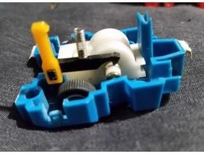 transformadores g1 arrancador transformadores g1 transformadores juguete transforma