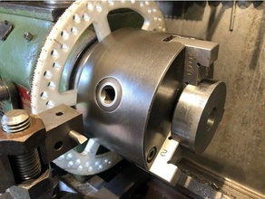 360 degree indexing wheel degree marking 360 degree 90 degree degree markings degrees degrees 360 dividing dividing plate dividing wheel division divisions  indexing lathe machinist  protractor scale sector shaper