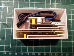 esp brillante caja herramientas esp esp 01 ftdi hijo herramienta caja herramientas