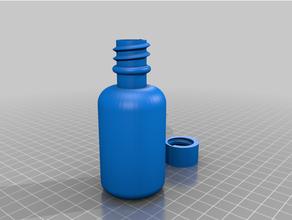 personalizado sks garrafa garrafa 1 personalizado