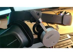 lenovo explorer headset adapter