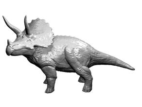 triceratops animal dino dinosaur jurassic jurassic park jurassic monster mount prehistoric statue t-rex triceratop triceratops
