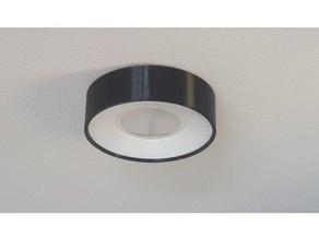 ceiling lamp lamp led holder led lamp led light light