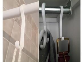 hook belt hook hook hooks hook belt hook shower hook support shower hook wardrobe hook