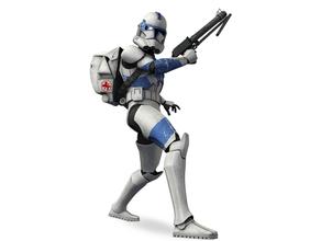 phase 2 clone trooper clone trooper clone wars star wars star wars legion