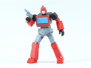 articulé g1 transformateurs peau fer soutiens articulé autobot robots automatiques bourdon tromperie peau fer mégatron optimus optimus robot jouet jouets transformateurs