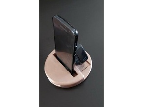 pnv5 téléphone titulaire soutien titulaire soutien téléphone intelligent