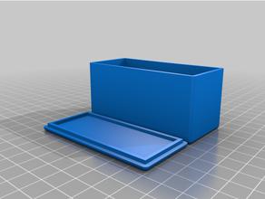 cusccz&lt xv&lt zxvc&lt xzvc&lt zxvc&lt cxvdtomized simple parametric project box customized