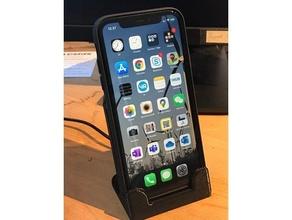 okk-data's iphone 11 stand