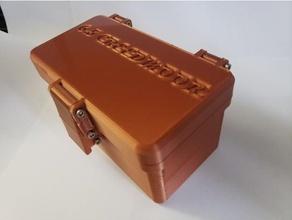 65 creedmoor 308 winchester bullet box 308 308 win 308 winchester 65 65 creedmoor box bullet bullet box creedmoor
