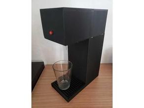 soda machine drink dispenser soda fountain dispenser drink fountain fountain machine machine soda soda fountain soda machine sodastream soda stream