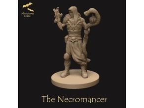 necromancer dnd dnd miniature dungeon dungeons dungeons dragons dungeons dragons dungeon dnd mini miniature miniatures necromancer