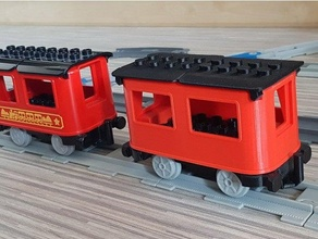 lego duplo train car duplo duplo compatible duplo train lego lego duplo
