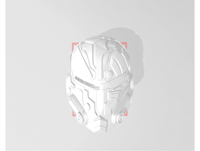 personalizado mandaloriano casco variante 2 casco mandaloriano guerra Galaxias estrella guerras
