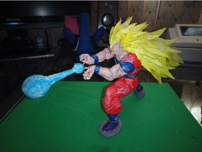 goku super saiyan iii anime bills broly bulma buu cell celula dragon ball drangon ball freezer goku goku blue jiren korin krilin son goku super saiyan vegeta vegeta blue zeno