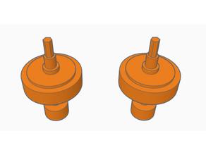 fare tekerleği değiştirme dikey fare fare fare tekerleği fare tekerlek değiştirme değiştirme parçalar