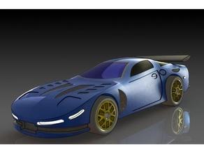 chevrolet corvette c5 automotive automovil c5 corvette car chevrolet coche corvette