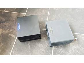 battery case zotac vr acc-batt-4s3p acc-batt-4s3p battery virtual reality vr-go zotac
