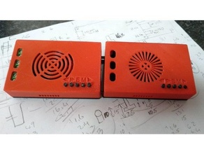 tpa3116 bluetooth amplifier enclosure 3116 50w 50watt amp amplifier bluetooth board case enclosure sanwu tpa3116