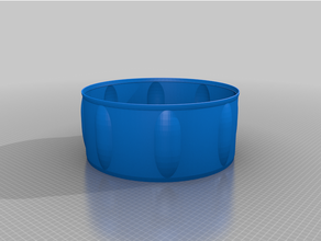 presto dehydrator stackable filament dryer filament dehydrator filament dryer