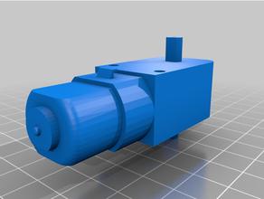 Modell tt Motor dc3v 6v