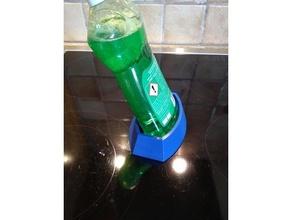 plato jabón washing up líquido estante soporte Jabonera jabón plato jabón plato jabón jabón plato soporte