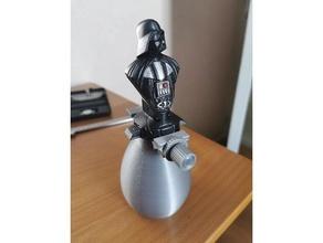 model painting handle handle handle painting model painting model painting handle painting painting handle