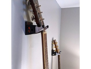 guitar wall mount - acoustic guitar wall hanger acoustic guitar acoustic wall mount guitar guitars guitar hanger guitar stand guitar wall hanger guitar wall mount wall hanger wall mount