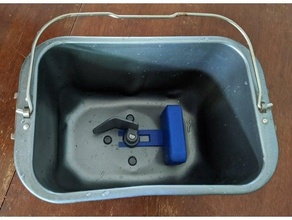 bread machine paddle extractor v2 bread breadmachine breadmaker bread machine bread maker paddle tool