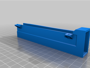 anycubic chiron stepper fan duct anycubic chiron duct fan motor stepper