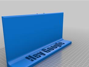 lenovo virtual assistant shelf