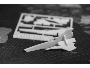 viper mkii kit card assembly assembly required battlestar battlestar galactica battlestar viper bauble card christmas christmas decoration christmas ornament christmas tree fighter frak gift keychain kit kit card mk2 model model kit ornament puzzle space sprue starfighter viper viper mk2 xmas