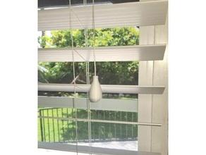horizontal blind pulls blind pulls blinds pul pulls window window blind window blinds