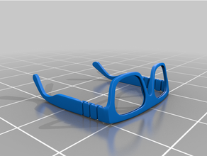 gafas seba Madrid anteojos licuadora marcos lentes jujuy marcos Gafas sol