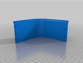 square filament dehydrator tray nesco fd-80 dehydrator filament dehydrator food dehydrator tray