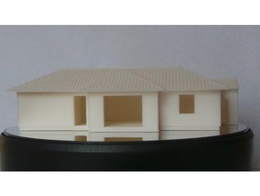 Haus Modell Eisenbahn 1 120 tt h0 Rahmen h0 Rahmen Gebäude Haus modelleisenbahn Modell Züge Rahmen Rahmen h0 tillig tt Rahmen