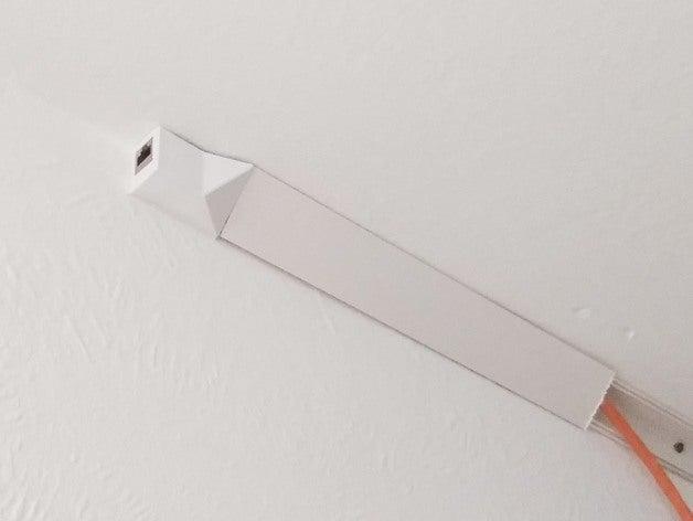 keystone adapter hornbach