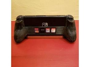 xl nintendo switch grip game holder grip nintendo nintendo switch nintendo switch grip switch switch grip