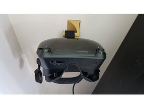 wall safe quest mount 3m command strips command strip eblux hanger wall mount screws support supports oculus oculus quest oculus quest hanger oculus quest mount oculus rift mount oculus rift oculus rift cv1 quest quest wall mount removable rift wall mount valve valve hanger valve mount wall hanger wall mount wall safe