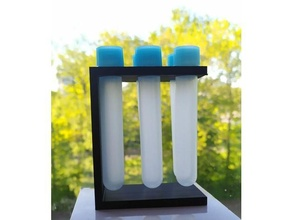 test tube holder centrifuge tube holder stand test tube test tube holder test tube stand tube