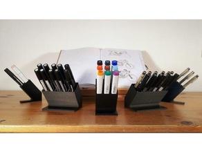 penna pennarello organizzatore copic scrivania scrivania organizzatore disegno faber castell inchiostro penna pennarello pennarello titolare supporto pennarello organizzatore micron organizzatore penna penna titolare supporto penna organizzatore penna organizzatore promarker