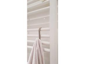 snap in havlu Kulp destek kanca radyatör Barlar havlu havlu askısı çatırdamak havlu havlu askı havlu Kulp destek havlu kanca