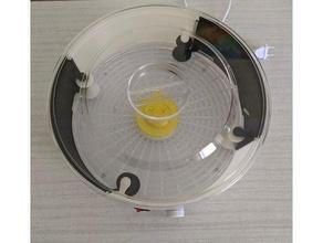 filament dehydrator rolls filament dehydrator filament dryer