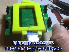electro scooter gyro hoverboard diy electric scooter electronics electro scooter gyro hoverboard gyro scooter hoverboard scooter